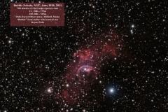 bubble_nebular_bryan